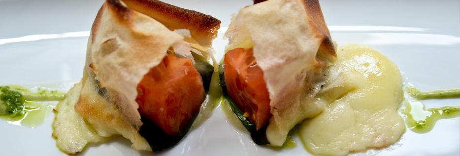 cocina_agape